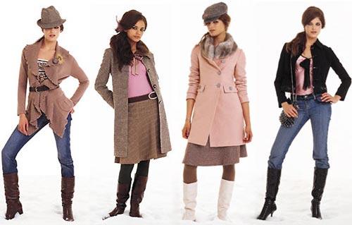 a m n каталог одежды
